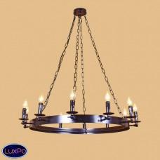 Светильник подвесной Loft House LOFT HOUSE P-1001/18