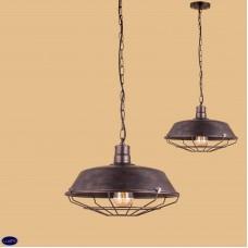 Светильник подвесной Loft House LOFT HOUSE P-114 A