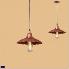 Светильник подвесной Loft House LOFT HOUSE P-118/1
