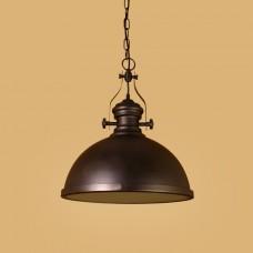 Светильник подвесной Loft House LOFT HOUSE P-196