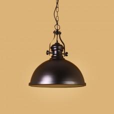 Светильник подвесной Loft House LOFT HOUSE P-197