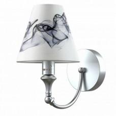 Бра Lamp4you (Modern 12) M-01-CR-LMP-O-10