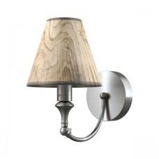 Бра Lamp4you (Modern 11) M-01-DN-LMP-O-6