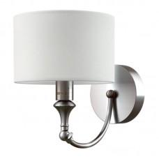 Бра Lamp4you(Modern 26) M-01-DN-LMP-Y-19
