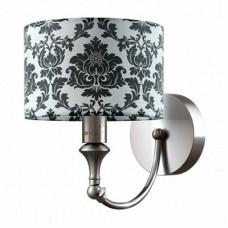 Бра Lamp4you (Modern 10) M-01-DN-LMP-Y-2