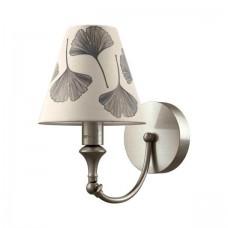 Бра Lamp4you (Eclectic 9) M-01-SB-LMP-O-7