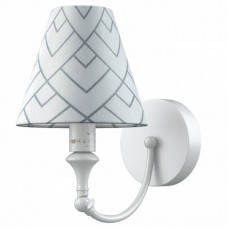 Бра Lamp4you (Modern 2) M-01-WM-LMP-O-16