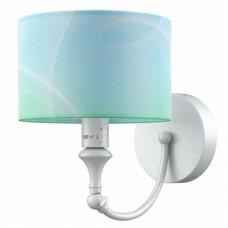 Бра Lamp4you (Modern 1) M-01-WM-LMP-Y-18