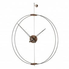 Часы Nomon  BARCELONA mini (66 см) MBAR