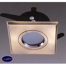 Встраиваемый светильник Megalight MR16CR