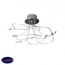 Потолочный светильник Illuminati MX6301-10