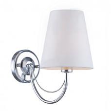 Бра Arti Lampadari Macerata Macerata E 2.1.1 N