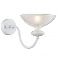 Бра Arti Lampadari Noventa E 2.1.1 W