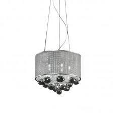 Подвесной светильник Schuller P0173-05C