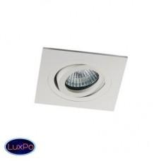 Встраиваемый светильник Megalight SAG 103-4 white/white