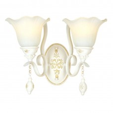 Бра ST Luce Canzone SL250.501.02