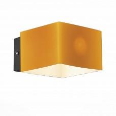 Бра ST Luce Concreto SL536.091.01