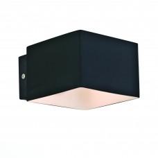 Бра ST Luce Concreto SL536.401.01