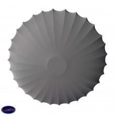 Потолочный светильник Illuminati VA5-2755XL
