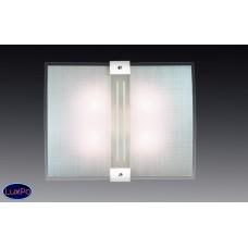 Настенно-потолочный светильник Sonex DECO 4110